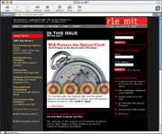webpage_rleatmit
