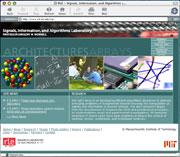 webpage_sia