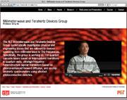 webpage_thz