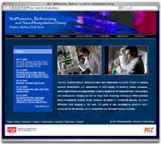 website_bbng