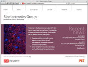 website_bioelectronics