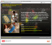 website_biomicro