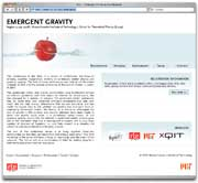 website_emergent