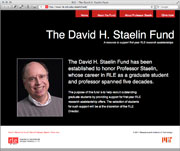 website_staelinfund