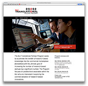 website_tansfellows
