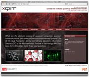 website_xqit