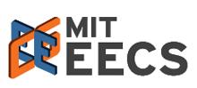 logo_eecs