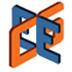 logo_eecs_markonly