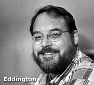 eddington_small