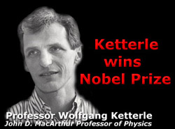 ketterle_nobel_small