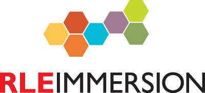 RLEImmersion_Logo_FullColor