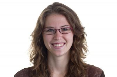 Jennifer Schloss