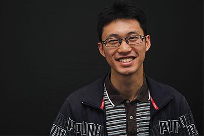 studentspotlight_ChiaWeiHsu_Wade