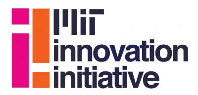 MIT II logo