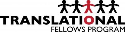 Translational Fellows Program