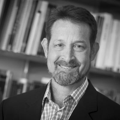 Professor Andrew Weiner
