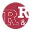 MIT Rewards and Recognition Program