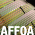 AFFOA: Advanced Functional Fabrics of America