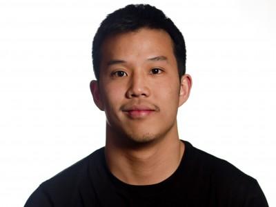 Ritchie Chen