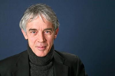 Martin Vetterli