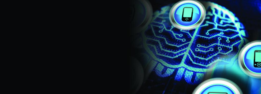 MIT-Neural-Chip_2