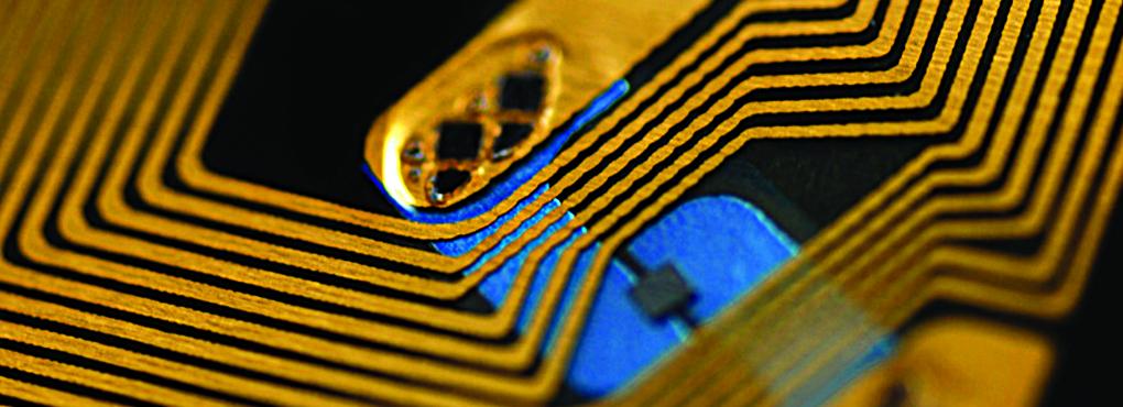 MIT-RFID-Chip_2