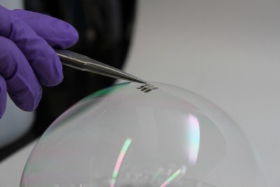 MIT-Ultrathin-Solar_0