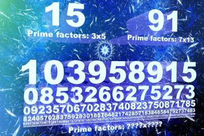 MIT-quantum-factor_0