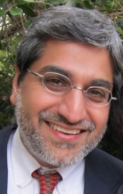 Rajeev-Ram-MIT