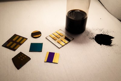 MIT-Devices-Coal-1_0