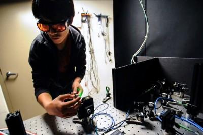 MIT-Quantum-Feedback-1_0