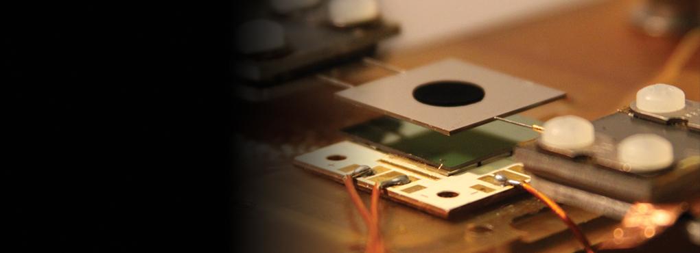 MIT-Solar-Thermal-1_0_2