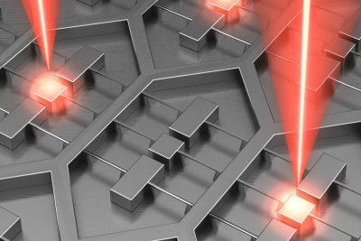 MIT-Laser-Arrays_0