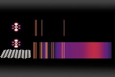 MIT-Forbidden-Light-1_0
