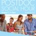 postdoc_soc_thumb