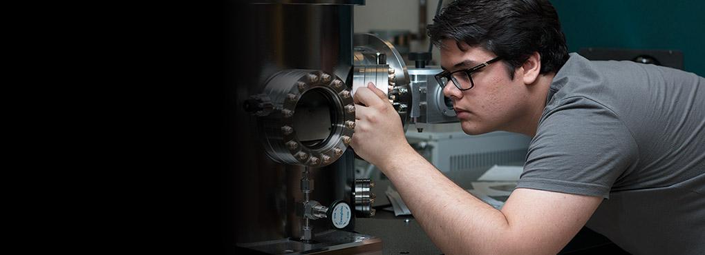 MIT-Summer-Scholar-Grant-Smith_0.2