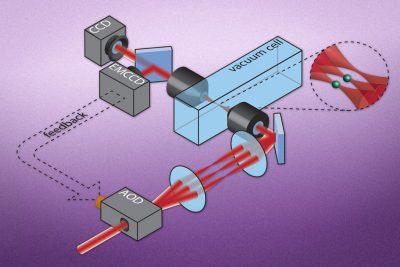 mit-atom-trap-1_0
