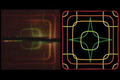 mit-crystal-imaging-1