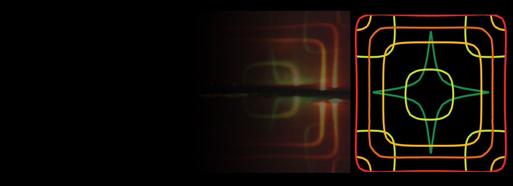 mit-crystal-imaging-1_2